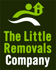 The Little Removals Company – Bristol